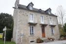 4 bedroom house for sale in Locmaria-Berrien...
