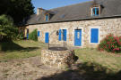4 bed house in Plelo, Cotes-d'Armor...