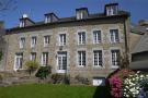 5 bed home in Gorron, Mayenne, 53120...