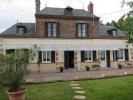 3 bedroom property in Montfort-sur-Risle, Eure...