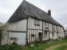 3 bed property in Calleville, Eure, 27800...