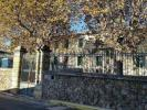 Pezenas house for sale