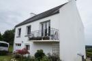 2 bedroom property in Plouye, Finistere, 29690...