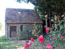 Saint-Brice property for sale