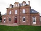 Saint-Leger-de-Rotes home
