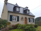 4 bedroom house in Plerin, Cotes-d'Armor...
