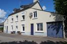 4 bedroom home in Plonevez-du-Faou...