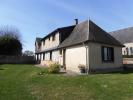 4 bedroom home for sale in Serquigny, Eure, 27470...