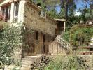 1 bed house in Clermont-l'Herault...
