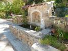 3 bedroom property in Callas, Var, 83830...