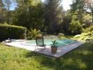 3 bed home in Callas, Var, 83830...