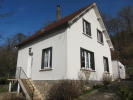 3 bed house in Brionne, Eure, 27800...
