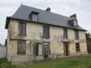house for sale in Bernay, Eure, 27300...