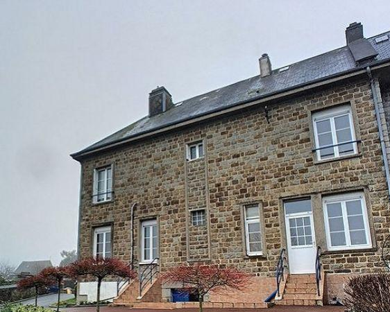 3 bedroom house in Champ-du-Boult, Calvados...