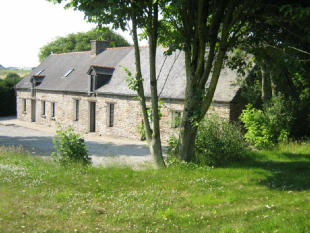 3 bedroom home for sale in Grace-Uzel...