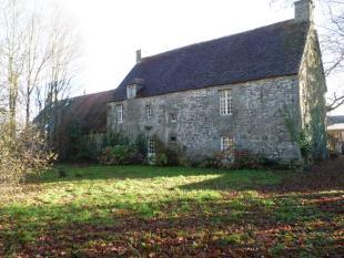 3 bedroom home in Carrouges, Orne, 61320...
