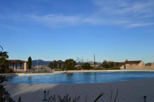 2 bedroom house for sale in Roquebrune-sur-Argens...