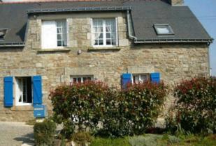 property in Lanouee, Morbihan, 56120...