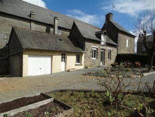 Luitre house