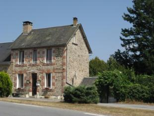 property for sale in Le Lonzac, Correze...