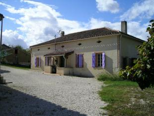 3 bed house in Vazerac, Tarn-et-Garonne...