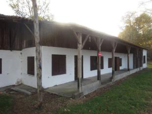 property for sale in Captieux, Gironde, 33840...
