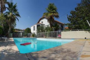 Marseille house for sale