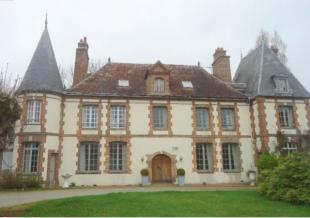 property for sale in Bourth, Eure, 27580...