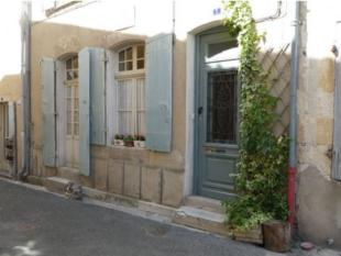 house for sale in Bazas, Gironde, 33430...