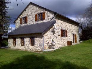 5 bedroom home for sale in Saint-Denis-des-Murs...