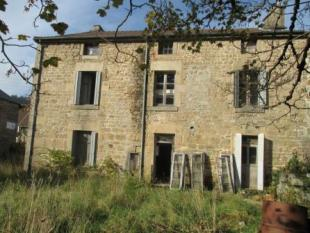 Royere-de-Vassiviere house for sale