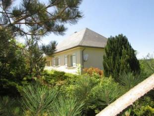 Sornac house for sale