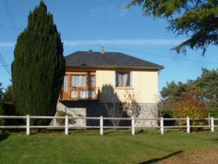 Meymac property for sale
