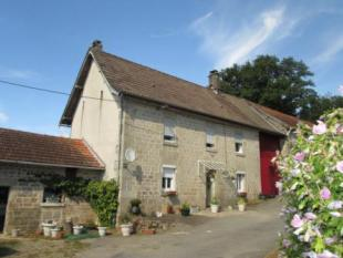 3 bedroom property for sale in Nedde, Haute-Vienne...