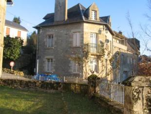 Bugeat house for sale