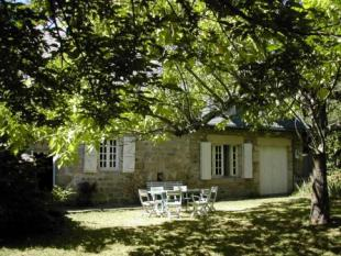 5 bed home in Ambrugeat, Correze...