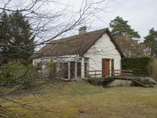 3 bedroom home in Tarnac, Correze, 19170...