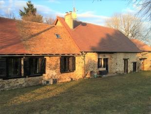 3 bedroom house for sale in Saint-Meard...