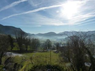 14 bedroom home for sale in Saint-Martin-en-Vercors...
