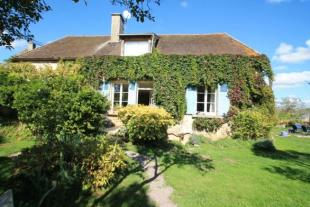 4 bed house in Semur-en-Auxois...