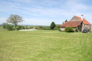 5 bedroom property for sale in Bligny-sur-Ouche...