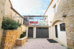 3 bed house in Beaune, Cote-d'Or, 21200...