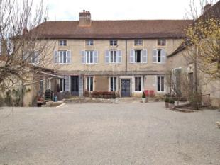 property for sale in La Rochepot, Cote-d'Or...