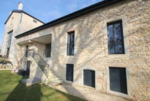 4 bed home for sale in Beaune, Cote-d'Or, 21200...