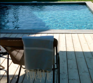 4 bedroom property in Chalon-sur-Saone...
