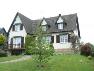 4 bed home for sale in Parigny, Manche, 50600...