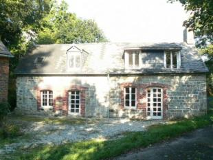 3 bedroom house for sale in Saint-Georges-de-Rouelley, Manche, 50720, France