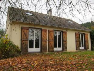 3 bedroom property in Nassandres, Eure, 27550...