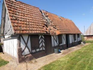 property for sale in Bretigny, Eure, 27800...