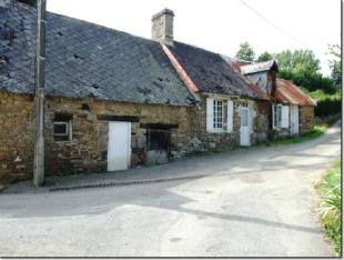 home for sale in Les Isles-Bardel...